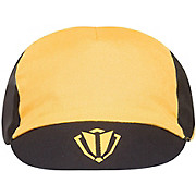 Rapha Trade Team Cap