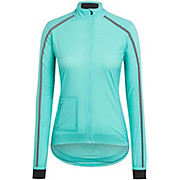 Rapha Womens Classic Wind Jacket II
