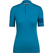 Rapha Womens Knit Jersey