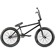 Division Spurwood FC BMX Bike 2019