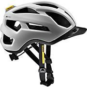 Mavic XA Pro Helmet SS19