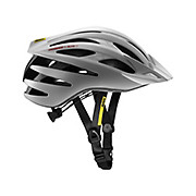 picture of Mavic Women's Crossride SL Elite Helmet SS19