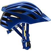 picture of Mavic Crossmax SL Pro MIPS Helmet SS19