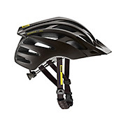picture of Mavic Women's Sequence XC Pro Helmet SS19
