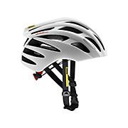 Mavic Ksyrium Pro MIPS Helmet SS19