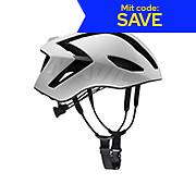 Mavic Comete Ultimate Helmet SS19