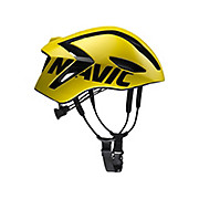Mavic Comete Ultimate Helmet SS19