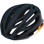 Giro Syntax Road Helmet 2019