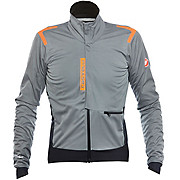 Castelli Exclusive Alpha ROS Jacket AW18