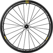 Mavic Ksyrium Pro Carbon SL T Disc Rear Wheel