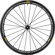 Mavic Ksyrium Pro Carbon SL T Disc Rear Wheel