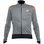 Castelli Exclusive Alpha ROS Light Jacket AW18