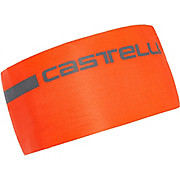 Castelli Exclusive Arrivo 3 Thermo Headband AW18