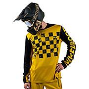 Nukeproof Kashmir Long Sleeve Jersey