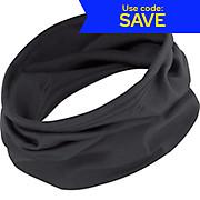 Gore Wear GORE WINDSTOPPER® Neck Warmer AW18
