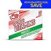 HIGH5 Sports Vitamins 30 capsules