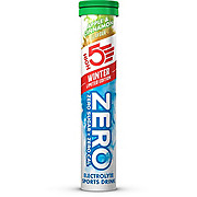 HIGH5 ZERO  20 tabs Limited Edition