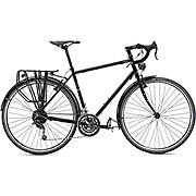 Fuji Touring LTD Road Bike 2018