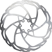 Hayes D-Series MTB Disc Brake Rotor