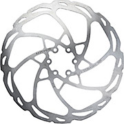 Hayes D-Series Disc Rotor