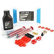Hayes Dominion Pro Bleed Kit
