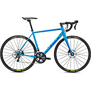 Fuji Roubaix 1.1 Disc Road Bike 2018