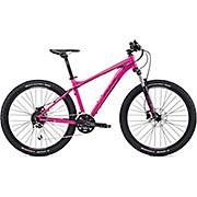 Fuji Addy 27.5 1.3 Hardtail Bike 2018
