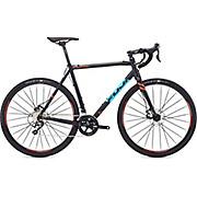 Fuji Cross 2.1 Cyclo-Cross Bike 2018