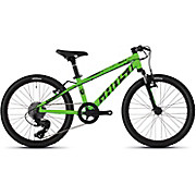 Ghost Kato 2.0 Kids Bike 2019