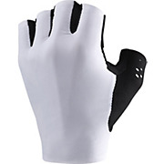 Mavic Cosmic Pro Glove SS19