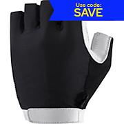 Mavic Cosmic Classic Glove SS19