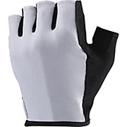 Mavic Essential Glove SS19
