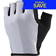 Mavic Essential Glove SS19