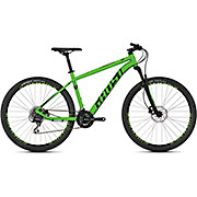picture of Ghost Kato 3.7 Hardtail Bike 2019