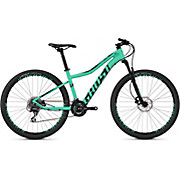 Ghost Lanao 3.7 Womens Hardtail Bike 2019