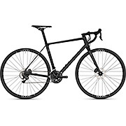 Ghost Road Rage 2.8 Adventure Road Bike 2019