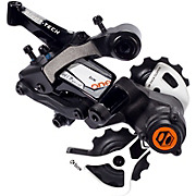 Box One 7 Speed Rear Derailleur