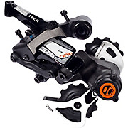 Box One 7sp Rear Derailleur