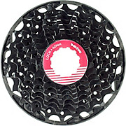 Box Two MTB 7 Speed Cassette 11-24T