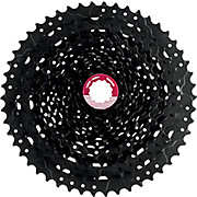 Box Two Mountain Bike 11 Speed Cassette