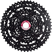 Box Two E MTB 9 Speed Cassette