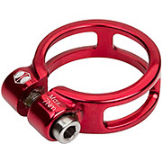 Box One Fixed Seat Clamp