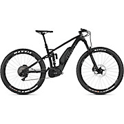 Ghost SL AMR S8.7+ Full Suspension E-Bike 2019
