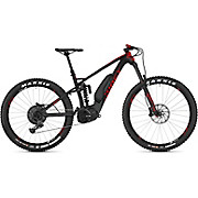 Ghost SL AMR X S7.7+ Full Suspension E-Bike 2019