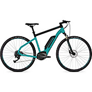 Ghost Square Cross B1.8 E-Bike 2019
