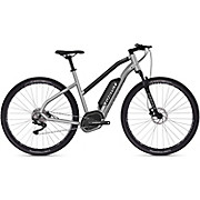 Ghost Square Cross B2.9 Womens E-Bike 2019