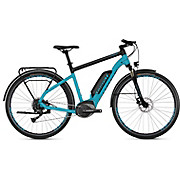 Ghost Square Trekking B1.8 E-Bike 2019
