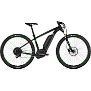 Ghost Teru B4.9 E-Bike 2020