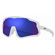 dhb Vector Revo Lens Sunglasses
