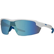 dhb Omnicron Triple Lens Sunglasses